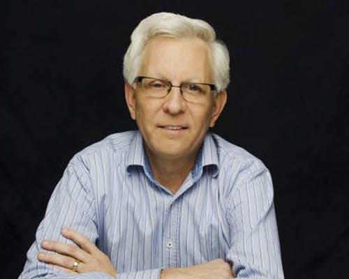 Glenn Hugo